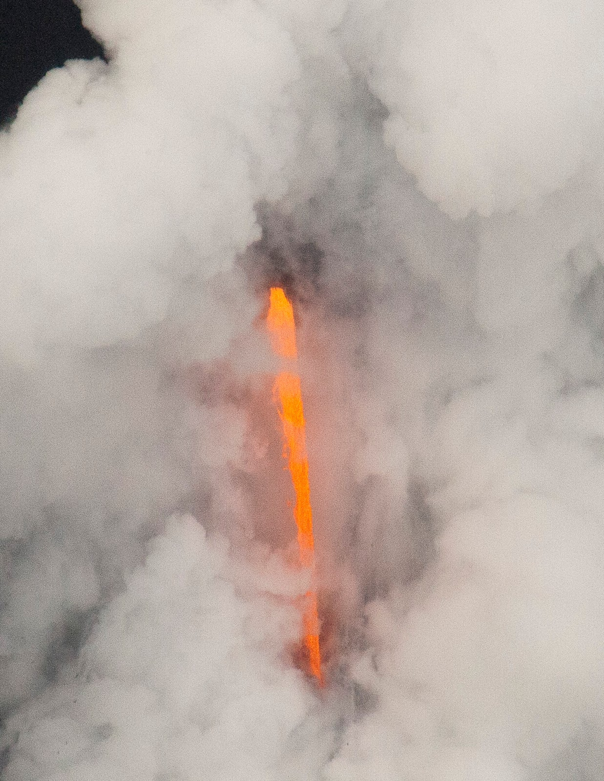 hilo helicopter tour with 2017 February Now For Something on Big Island Hawaii Hiking Adventure Landscapes Beaches Lava Fields likewise Oahu Movies Tour At Kualoa Ranch further Discover Big Island Hawaii furthermore Dolphin Swim On The Big Island likewise Facts About Kau Forgotten Paradise.
