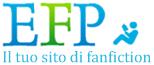 http://www.efpfanfic.net/