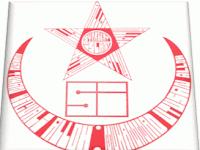 Sarikat Islam di Ternate (SI Merah)