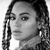 Beyoncé s'exprime après la mort des deux hommes noirs tués par la police américaine