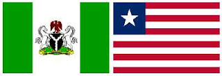 nigerian-embassy-in-liberia-address-phone-email-contact