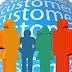 Το μάρκετινγκ σχέσεων! Αναπτύξτε τέλειες σχέσεις με τους πελάτες σας!