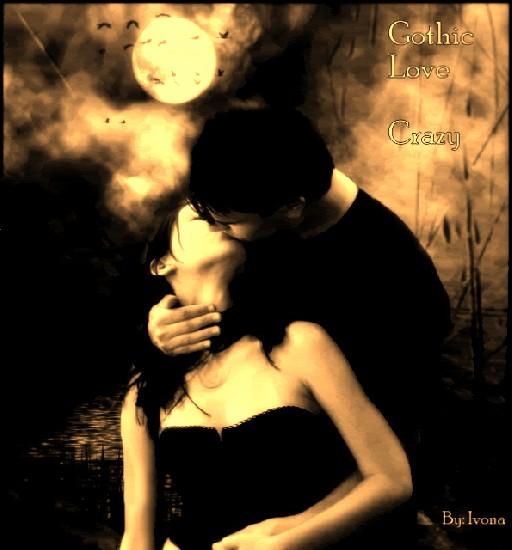 My Immortal: Hd Wallpapers Love Kiss