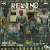 Audio | Sauti Sol Ft. Khaligraph Jones - Rewind | Download Fast