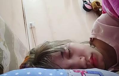5 Cara Menghasilkan Sambil Tidur