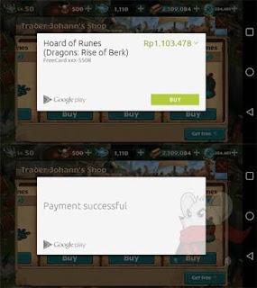 Kumpulan Aplikasi Hacker Android Terbaru