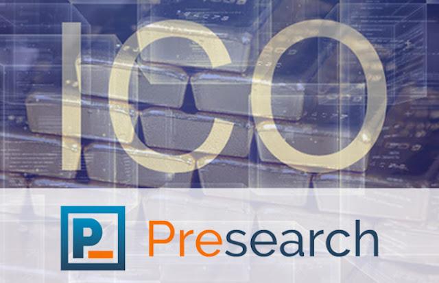 Tiêu chí đánh giá một dự án đầu tư ICO tiềm năng