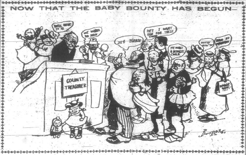 Nick Gombash\'s Genealogy Blog: Obtaining Chicago & Cook County Vital ...