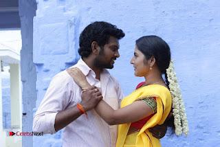 Arasakulam Tamil Movie Stills  0041.jpg
