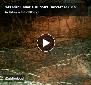 https://www.mixcloud.com/straatsalaat/yes-man-under-a-hunters-harvest-mn/