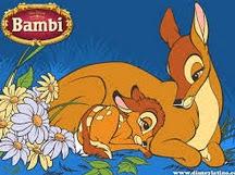 http://patronesamigurumis.blogspot.com.es/2014/05/bambi.html