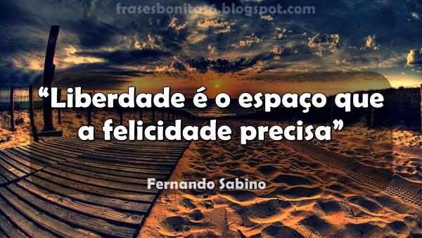 Frases Bonitas Fernando Sabino Frases Bonitas
