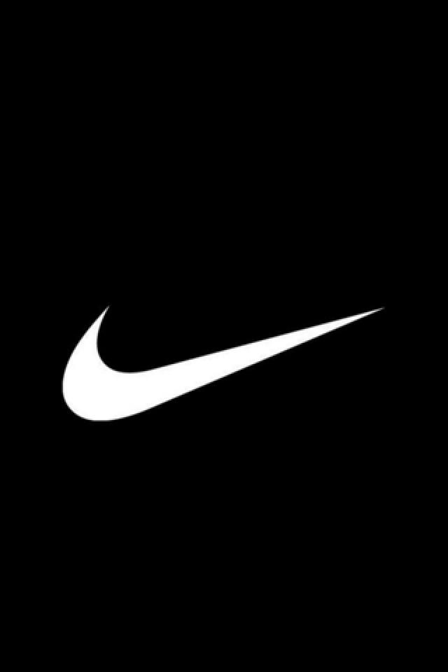 iPhone Desktop Wallpaper: Nike Sportswear iPhone New Themes