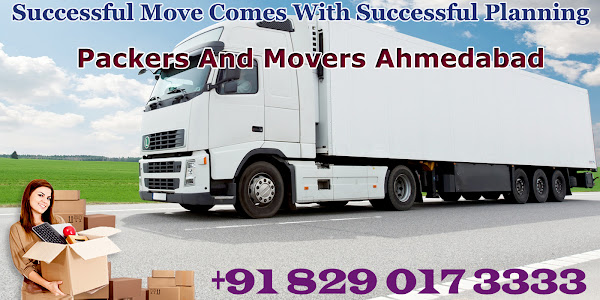 [Image: packers-movers-ahmedabad13.jpg]