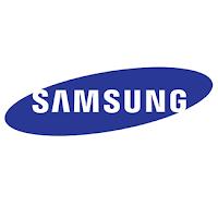 Lowongan Kerja di PT. Accentuantes (Samsung Electronics Indonesia) Bandar Lampung Terbaru Juli 2016