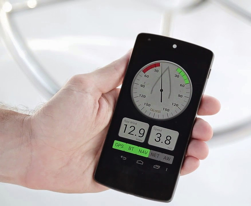 Wifi Tracker App Iphone
