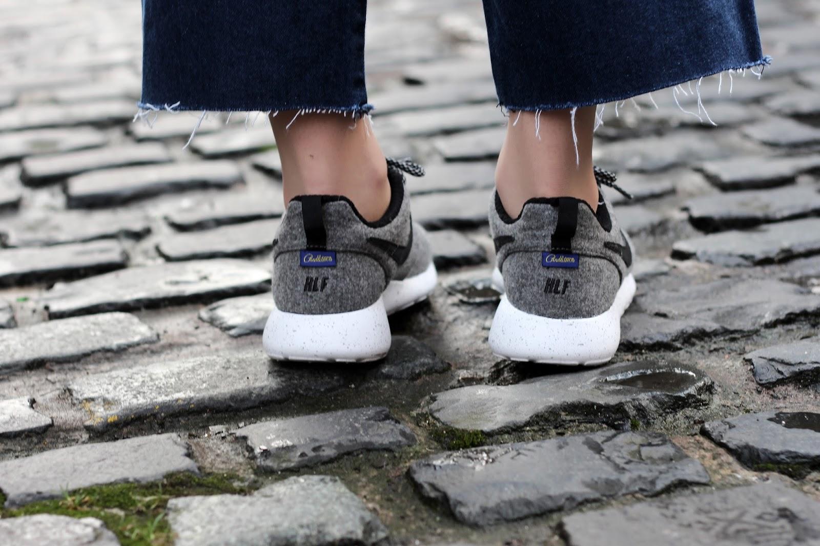 4cfbf433deb1f Nike Archives - Hannah Louise Fashion