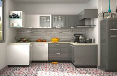 best modern kitchen designs ideas cabinets colors for 2018 2019 homes