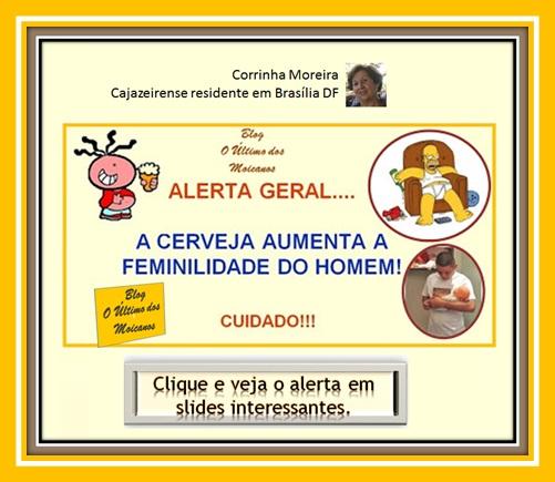 http://claudiomar-slides.blogspot.com.br/2013/02/alerta-muito-cuidado-com-cerveja.html