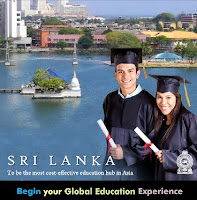 Universities will not reopen as scheduled due to security situation in Sri Lanka