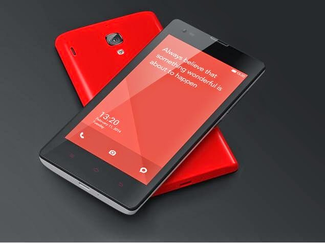 redmi-1s-firstlook