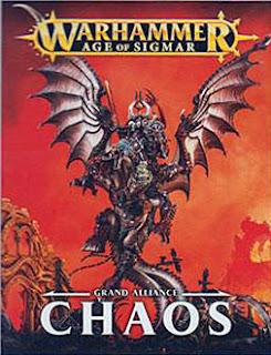 grand-alliance-chaos-cover.jpg