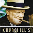 Book Review: Churchill's Trial: Winston Churchill and the Salvation of Free Government, Larry P. Arnn