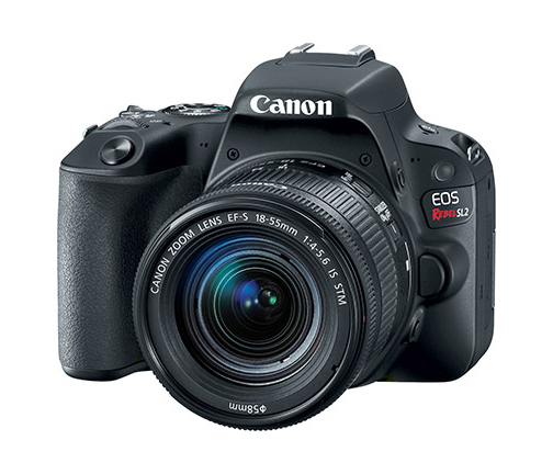 how to set canon 6d af-c continuous focussing