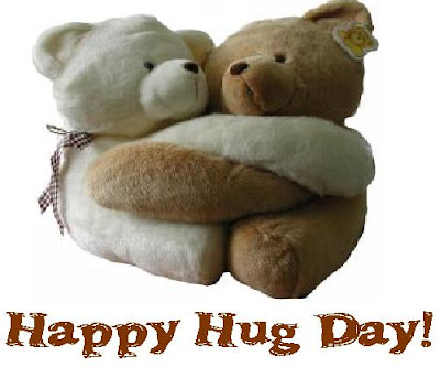 Happy Hug Day Images, Pictures, HD Photos, Pics