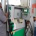 O Ibametro contabiliza 11 reprovações em postos de combustíveis