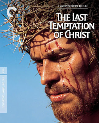 The Last Temptation of Christ 1988 English 720p BRRip ESubs 1.1GB
