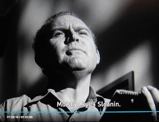 Stand up koukku ylös 1941 IST rento dating kostenlos