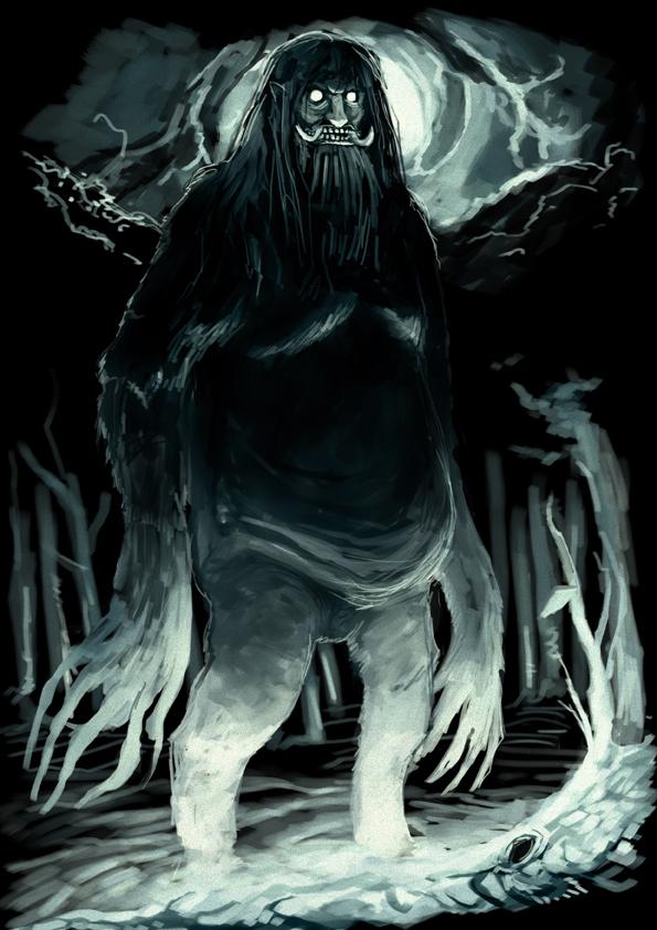Jin Setan Iblis : setan, iblis, Islam, Ktpe:, Setan, Iblis