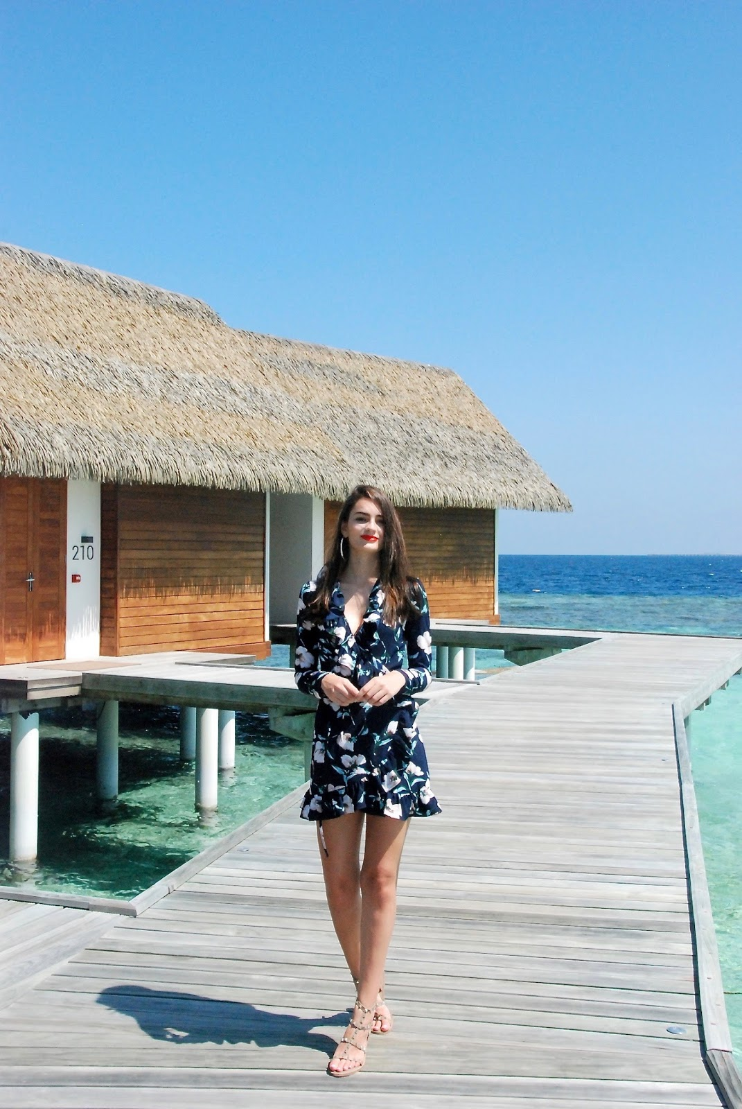maldives peexo holiday style