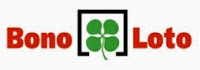 Bonoloto, sorteo 260 del martes 1/11/2016
