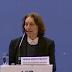 «Κεραυνοί» Μαρίας Μαντουβάλου για τον αφελληνισμό της παιδείας μας (βίντεο)