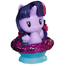 MLP Special Sets Sparkly Sweets Twilight Sparkle Pony Cutie Mark Crew Figure