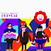 [Album] Polycat ชุด Doyobi No Terebi - EP [M4A 256KBPS+]