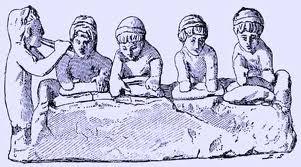 http://2.bp.blogspot.com/-AOK-3CXa5E0/TbVuQDpEbgI/AAAAAAAAEPY/DLTflq4Ib6I/s1600/ancient+greece+bread.jpg