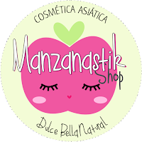 Manzanastik Shop ♥