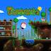 Download Terraria. v1.2.11333 APK Mod free crafting + Data obb full
