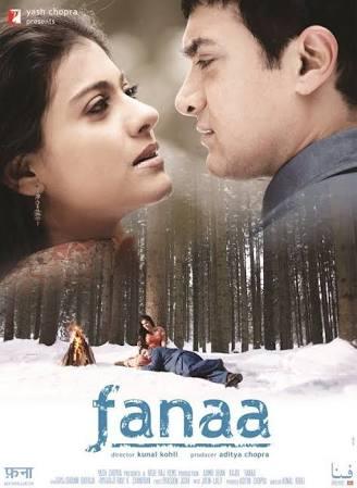 fanaa hindi movie torrent download