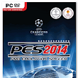PES 2014 Repack Download Link