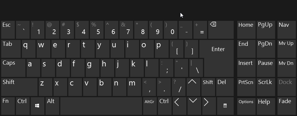 on-screen-keyboard-in-windows-computer