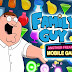 Family Guy: Another Freakin' Mobile Game Makes Its Way To iOS and Android