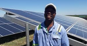 MUTOKO INDEPENDENT POWER PRODUCER LICENCED