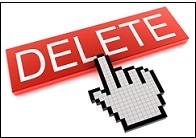http://www.aluth.com/2014/11/delete-all-gmail-inbox-messages-at-once.html