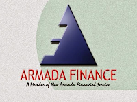 Karir Lampung Terbaru di PT. Armada Finance Juni 2016 Sebagai Admin
