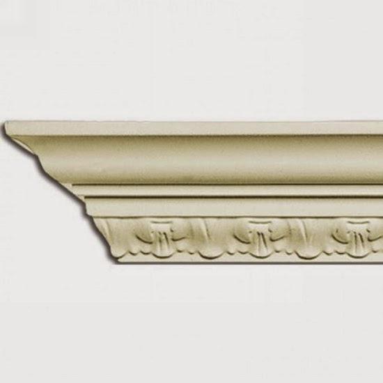 profile tavan Orac