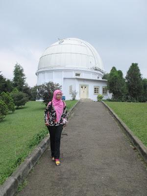 observatorium%2Bbosscha%2B%25283%2529.JP